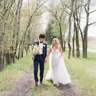 Mack_Steven_Marblegate_Farm_Wedding_Abigail_Malone_Photography-256.jpg