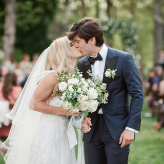 Mack_Steven_Marblegate_Farm_Wedding_Abigail_Malone_Photography-857.jpg