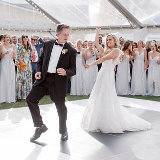 Mack_Steven_Marblegate_Farm_Wedding_Abigail_Malone_Photography-1031.jpg