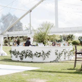 Mack_Steven_Marblegate_Farm_Wedding_Abigail_Malone_Photography-624.jpg