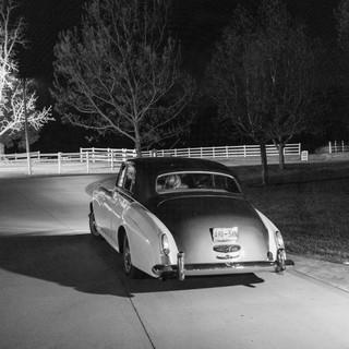 Mack_Steven_Marblegate_Farm_Wedding_Abigail_Malone_Photography-1310.jpg