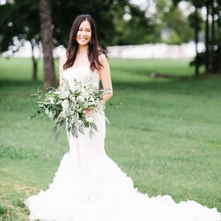 Fionnie_Jacob_Marblegate_Farm_Wedding_Kn