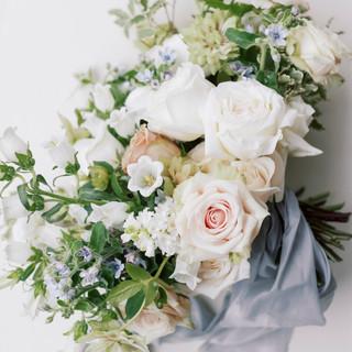 Mack_Steven_Marblegate_Farm_Wedding_Abigail_Malone_Photography-21.jpg