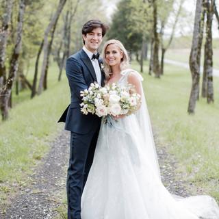 Mack_Steven_Marblegate_Farm_Wedding_Abigail_Malone_Photography-231.jpg