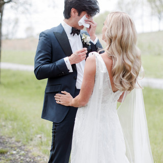Mack_Steven_Marblegate_Farm_Wedding_Abigail_Malone_Photography-207.jpg