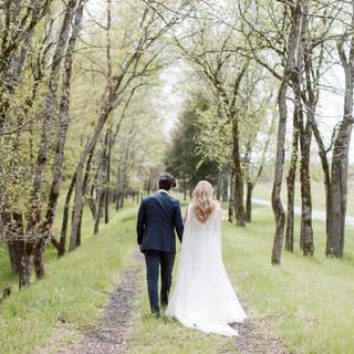 Mack_Steven_Marblegate_Farm_Wedding_Abigail_Malone_Photography-264.jpg