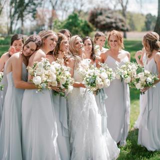 Mack_Steven_Marblegate_Farm_Wedding_Abigail_Malone_Photography-337.jpg