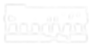 VCCF_FINAL_Logo_2020-white-header.png