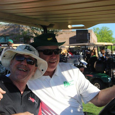 Billy and Jimmy getting ready to tee off.jpg