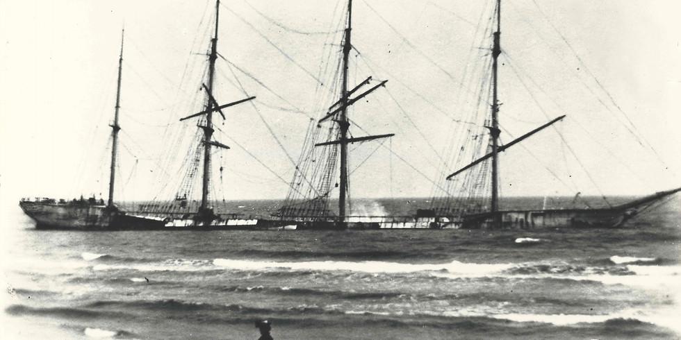 Ocean City History- Free Virtual Trivia Night