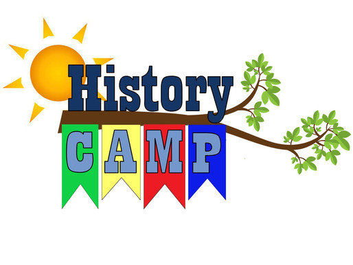 Wanted: 9-14 year olds for Ocean City Historical Museum's 2019 History Camp