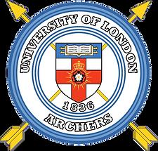 University of London Archers