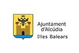 aj. alcudia.png