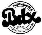 logo bdbronx.png
