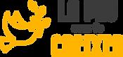 logoPau.png