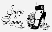 juego-de-damas-logo.jpg