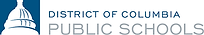DCPS_logo_large.png
