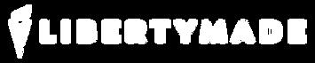 LibertyMade logo