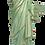 "Thumbnail: Liberty Replica - Height 11 3/4"""