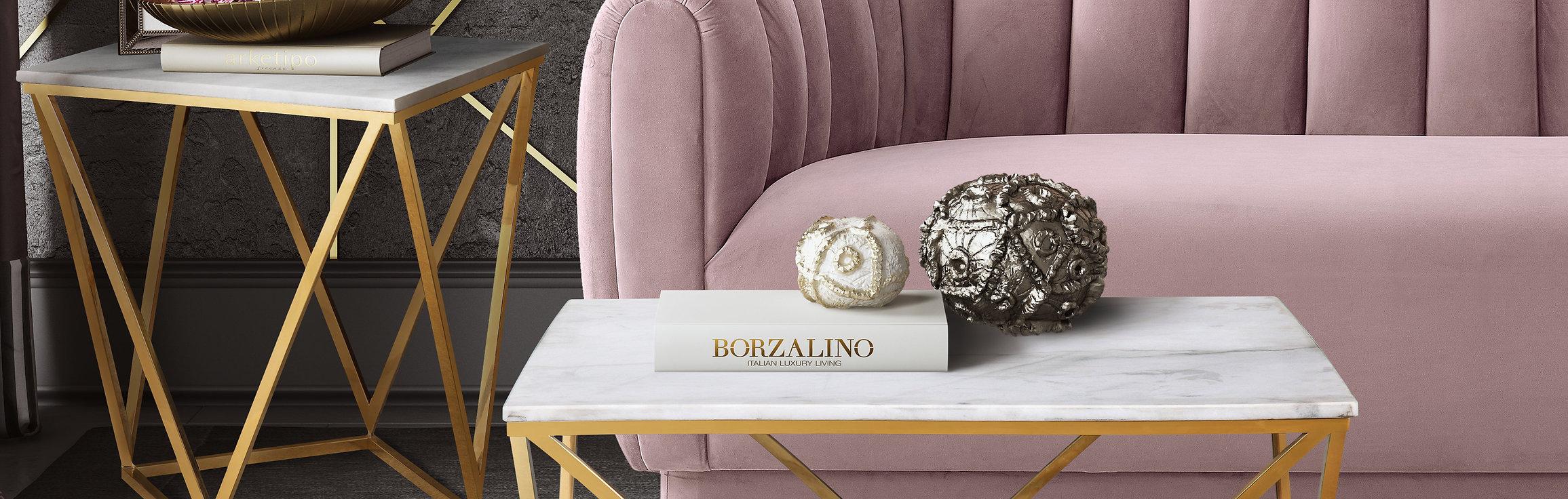 Leopold Table Set - Arno Sofa.jpg