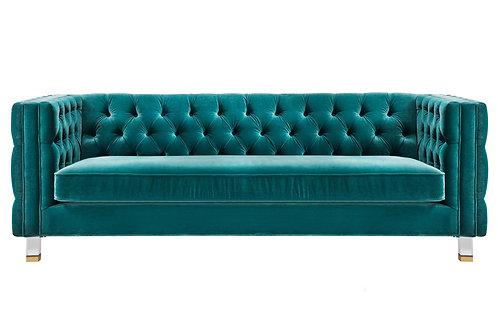 Mille Sofa