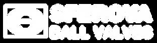 logo SEFROVA_binaco cm.png