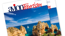 AVION TOURISM MAGAZINE #5