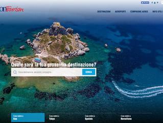 www.aviontourism.com