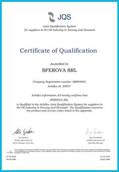 Certificate of Qualification_Achilles JQ
