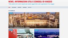 News & Info Utili su aviontourism.com