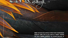 AVION LUXURY MAGAZINE #21