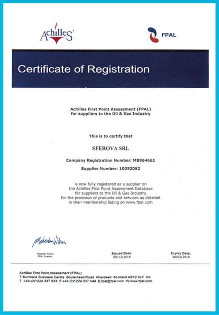 Achilles FPal Certificate.jpg