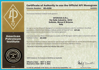 API 6D Monogram Certificate 6D-0290.jpg