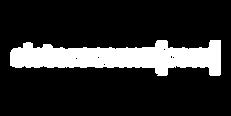 logo sisterscom bianco senza scritta.png