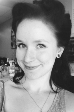 Anna Freelund
