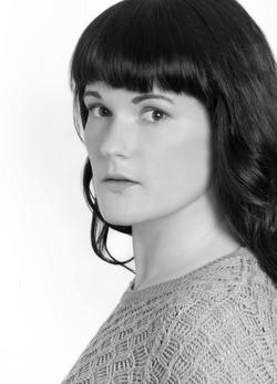 Lauren Skelton