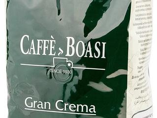 Отличный зерновой кофе снова в продаже!