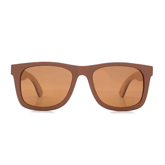 Momalime Chester Sunglasses