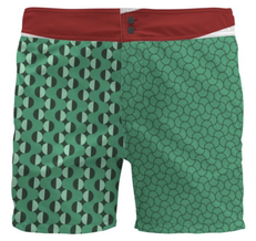 Boardshorts 1 - Front.png