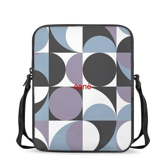 Cross Shoulder Bag - MidCentury1