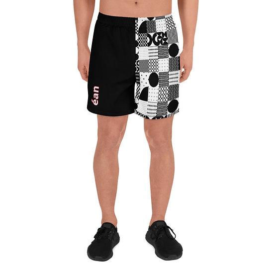 Active Shorts #4