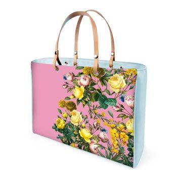 Womens Handbag #3