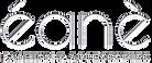 éanè fashion & accessories logo - Women's Latest Fashion Apparel