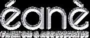 eane Women's & Men's Fashion & Accessories Logo