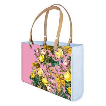 Womens Handbag #4