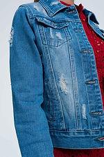 light-denim-jacket-with-wear-detail_e33d