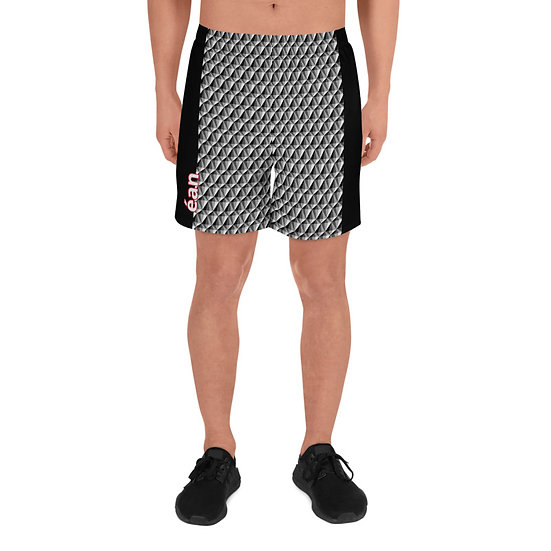 Active Shorts #1