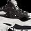 Thumbnail: Men's adidas Raf Simons x Replicant Ozweego - Black Cream