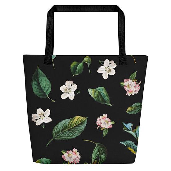 Tote Bag #1