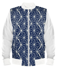 Bomber 1 - Front.png